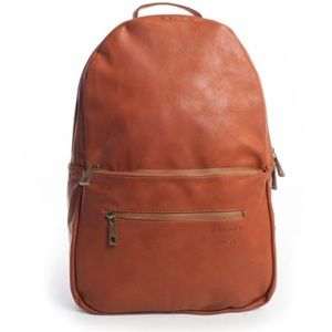 Fawn Design Diaper Bag/Backpack